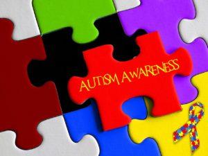 Comprendre l'autisme pour mieux accompagner l'enfant et sa famille