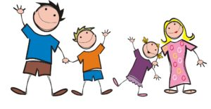 Parents et enfants peuvent-ils avoir le même psy ?