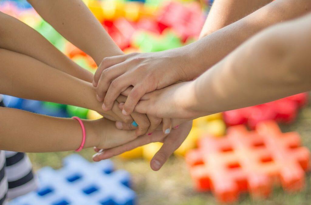 Tranche d'âge des 6/8 ans : Une période de transition sur le plan psycho-affectif?