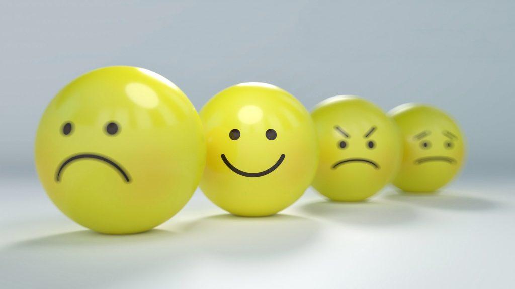 Remboursement des consultations : Les psy sont-ils vraiment en colère ?