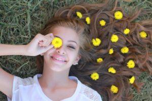 Impact psychologique de la puberté précoce chez les filles