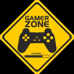 Adolescents et jeux vidéo : risques d'addiction?