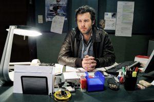 Analyse Téléfilm France 2 : Un Enfant en Danger