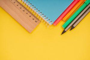Gérer les devoirs sans conflits
